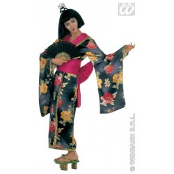 Location costume Geisha adulte