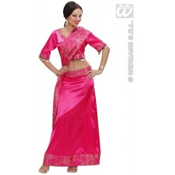 Location costume Indienne adulte