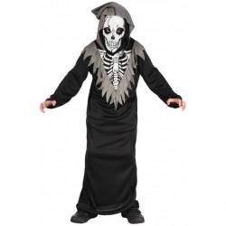 Costume Squeletor Enfant