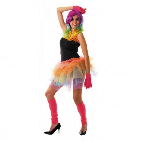 http://www.amiloisirs.com/5237-thickbox_default/tutu-multicolore-fluo-taille-ml-valence-amiloisirs.jpg