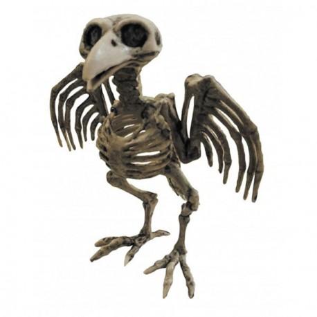 http://www.amiloisirs.com/5258-thickbox_default/squelette-de-corbeau-deco-halloween-amiloisirs-valenc-drome.jpg
