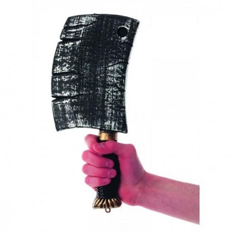 http://www.amiloisirs.com/5282-thickbox_default/hachoir-medieval-32cm-adulte-vente-accessoires-amiloisirs-valence-drome.jpg