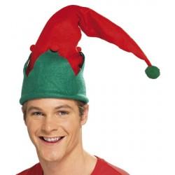 Bonnet Elfe