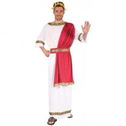 Costume Dieu Grec