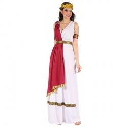 Costume Déesse Grecque