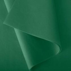 Papier de Soie vert jade n°22