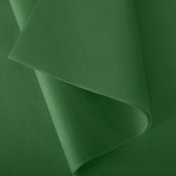 Papier de Soie vert Sapin n°21