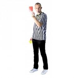 Tee-Shirt arbitre