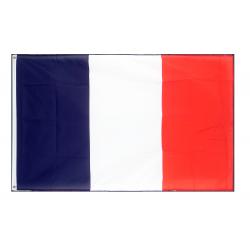 Drapeau France 60x90cm