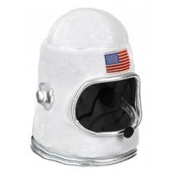 Casque Cosmonaute