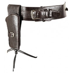 Holster simple luxe