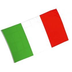 Drapeau Italie 90x150cm