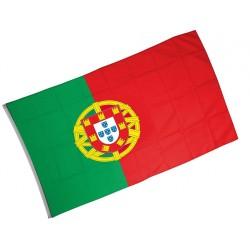 Drapeau Portugal 90x150cm