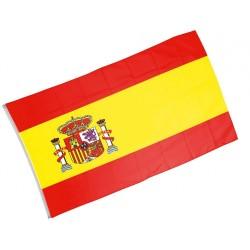 Drapeau Espagne 90x150cm