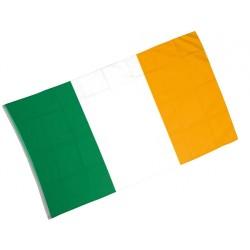 Drapeau Irlande 90x150cm