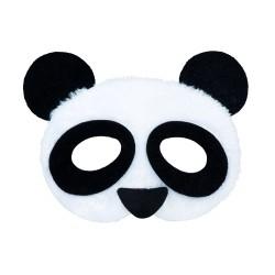Loup panda adulte