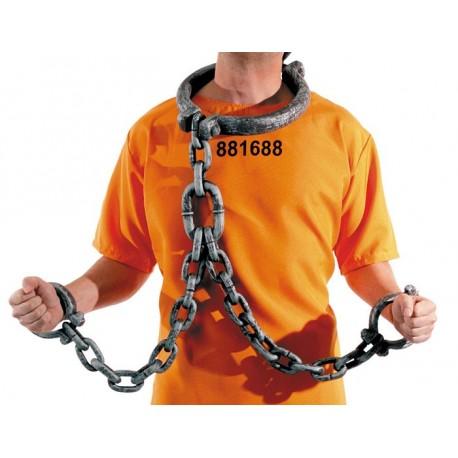 http://www.amiloisirs.com/748-thickbox_default/chaine-bagnard-adulte-vente-accessoires-amiloisirs-valence-drome.jpg