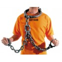 Chaine Bagnard