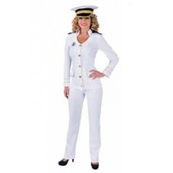Marin Capitaine Location Location Marin Capitaine Location Costume Costume Marin Femme Capitaine Femme Costume R3AL4j5