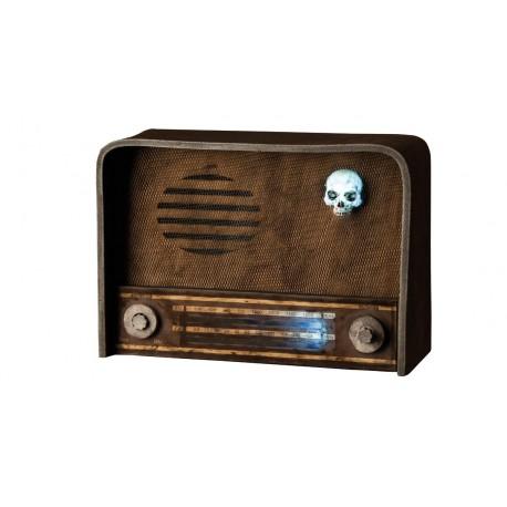 Radio Vintage sonore
