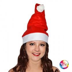 Bonnet Père Noël Feutrine