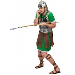 Costume Location Legionnaire Romain