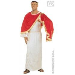 Location costume César adulte