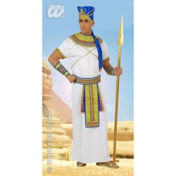Location costume Ramses adulte