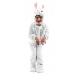Costume Lapin Enfant