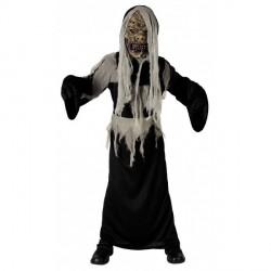 Costume Mort Vivant Enfant