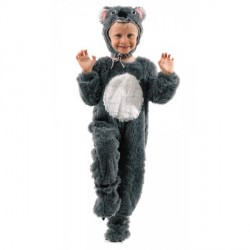 Costume Koala Enfant