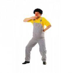 Costume Michel