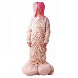 Costume Zizi