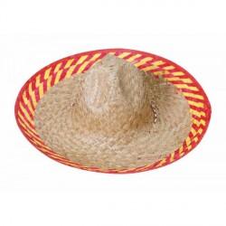 Sombrero Zapata