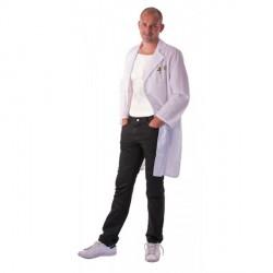 Blouse Docteur Mixte