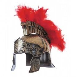 Casque Centurion