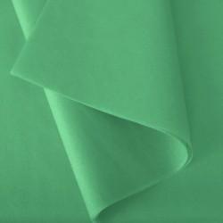 Papier de Soie vert prairie n°56