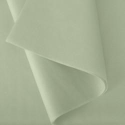 Papier de Soie vert amande n°19